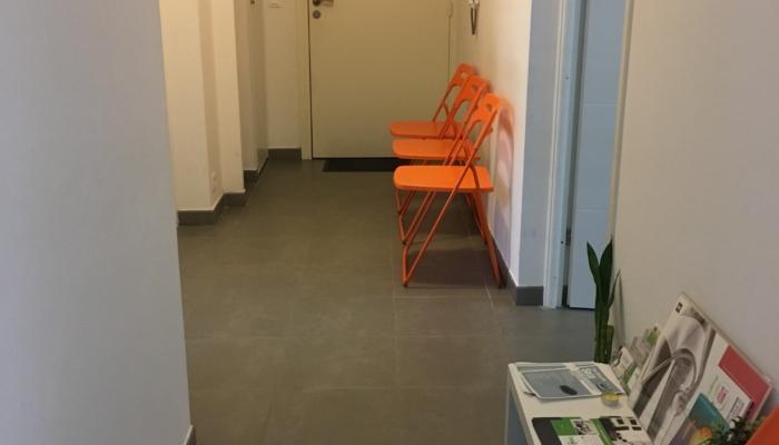 salle-attente-cabinet1